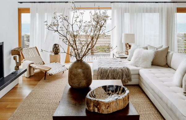 Finding Zen in Your Home | HomeSquare